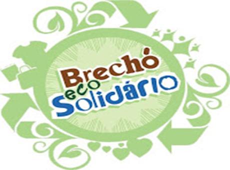 Logo Dialogue Salvador Bahia (Brasil)
