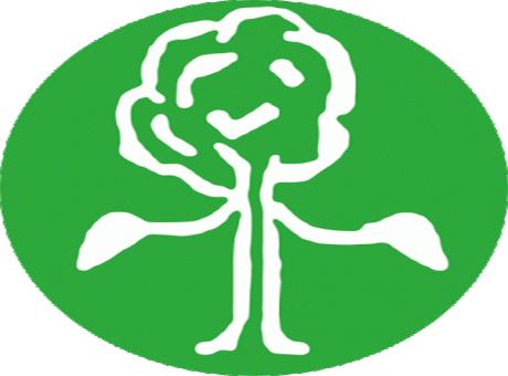 Logo Dialogue Auroville (India)