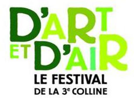 Logo Dialogue Lyon La Duchère (France)